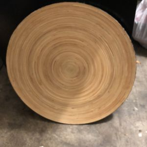 Large Decor Plate for Sale in Clearwater, FL