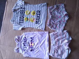 Kid's clothes for Sale in Compton, CA