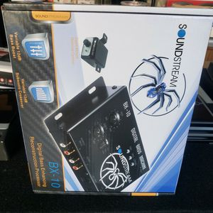 Epicenter Sound Stream New Nuevo for Sale in Los Angeles, CA