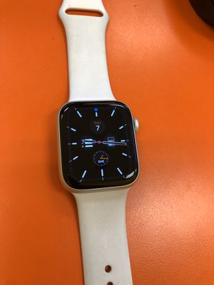 Apple Watch series 4 for Sale in Ontario, CA