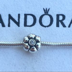 Pandora Charms for Sale in Pittsburgh, PA