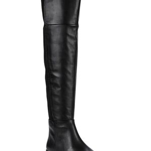 Sam Edelman Over The Knee Boots 7.5 for Sale in Grosse Pointe Farms, MI