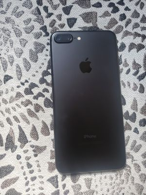 Factory Unlocked iPhone 7plus 32gb for Sale in Oakland, CA
