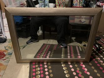 Wall mirror for Sale in Clayton,  NC