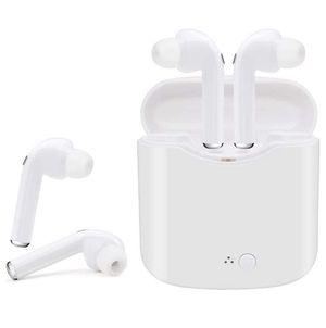 Wireless Earbuds Bluetooth Headphones Sweatproof for Sale in Oakley, CA
