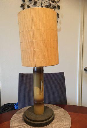 Lamp for Sale in Orange, CA