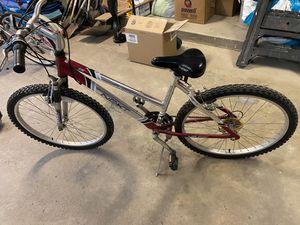 Teen Bike for Sale in Rochester, MI