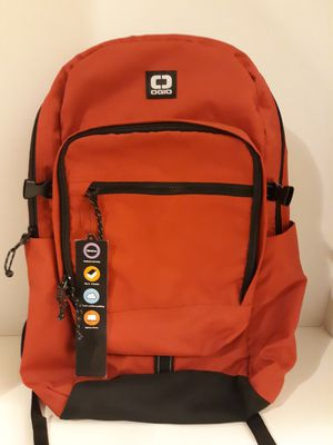OGIO BACKPACK for Sale in Gresham, OR
