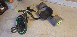 Madd Gear Drift Bike for Sale in Naperville, IL