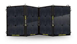 NOMAD 100 Solar Panel for Sale in Mesa, AZ