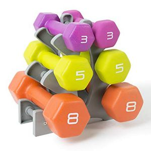 Weights for Sale in Anaheim, CA