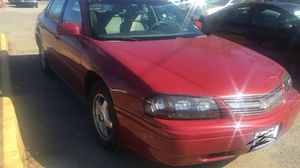 2005 Chevy Impala for Sale in Stafford, VA
