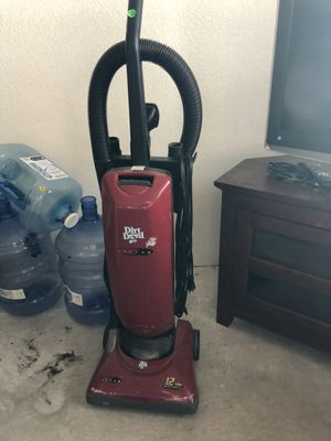 Vacuum for Sale in Woodland Park, CO