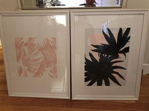 Art for Sale in Hoboken, NJ