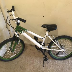 Kids Bike for Sale in Gaithersburg, MD