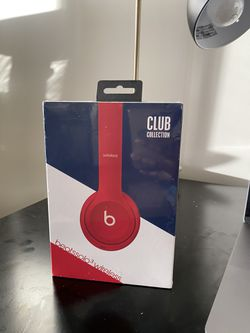 Beats Solo Wireless 3 for Sale in Baltimore,  MD