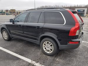2008 volvo xc90 awd 3rd row for Sale in Mount Wolf, PA
