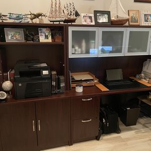 Office Furniture for Sale in Delray Beach, FL