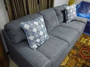 BRAND NEW COUCH for Sale in Chesapeake, VA
