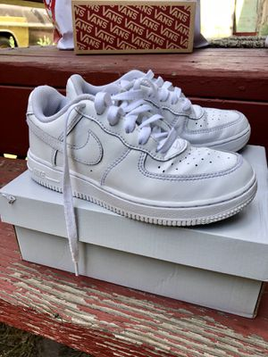 Nike Air Force 1 for Sale in Oakland, CA