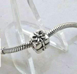 Authentic Pandora Gift Box Charm for Sale in Pittsburgh, PA