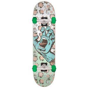 Santa Cruz Skateboard (NEW) for Sale in Rancho Cucamonga, CA