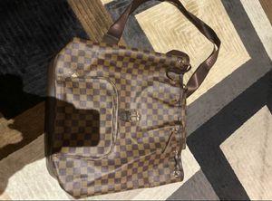 Louis Vuitton monogram bag for Sale in Lombard, IL