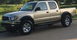 *Good Deal* 02 Toyota Tacoma for Sale in Costa Mesa, CA