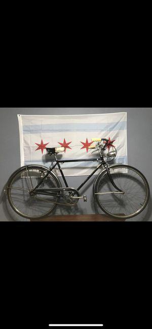 """Vintage Schwinn Traveler 26"""" for Sale in Chicago, IL"""