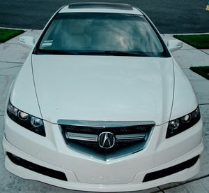 Price$1OOO.OO-Acura-TL-2007 Clean for Sale in Los Angeles, CA