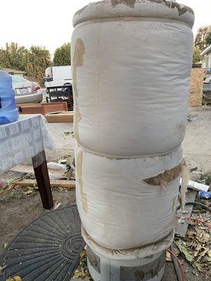 Water heater / calentón de agua for Sale in Modesto, CA