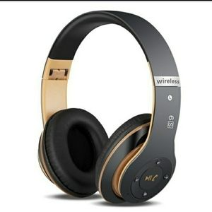 Wireless Bluetooth Headphones for Android and Iphone users for Sale in Philadelphia, PA