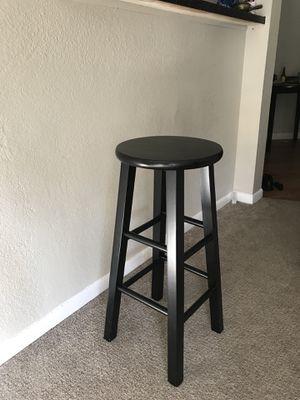 Bar stool for Sale in Belle Isle, FL