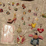 Disney bundle for Sale in Seattle, WA