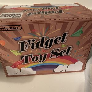 Fidget Toys for Sale in Los Angeles, CA