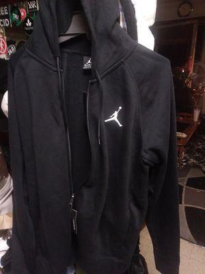 New Nike Michael Jordan sweat suit for Sale in Portland, OR