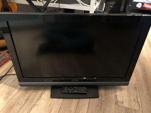 Vizio 32 inch tv for Sale in Burbank, CA