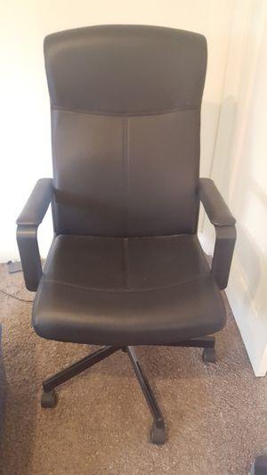 Ikea Millberget Desk Chair for Sale in South Salt Lake, UT