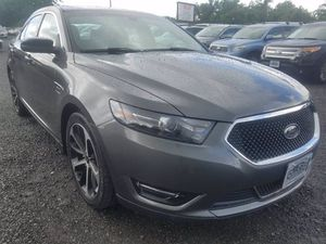 2015 Ford Taurus for Sale in Bealeton, VA