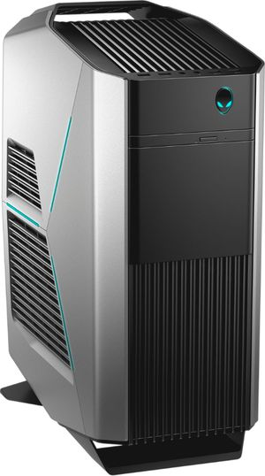 (LIMITED TIME SALE!) Alienware Aurora R7 GTX 1070 gaming computer for Sale in Skokie, IL