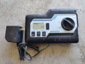 Irritrol SlimDial Irrigation Controller Timer for Sale in Chula Vista, CA