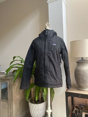 Women's Patagonia Torrentshell Insulated Jacket for Sale in Morrisville, NC