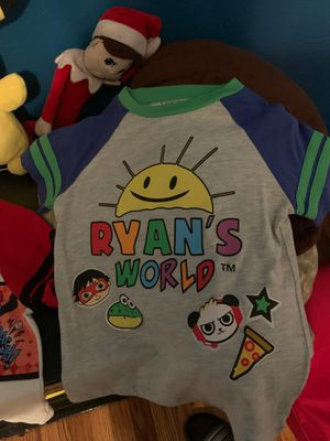Kid clothes for Sale in Irving, TX