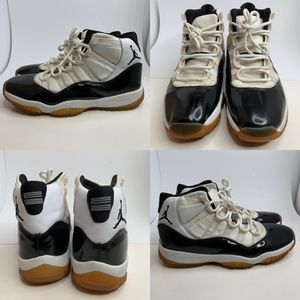 Nike Air Jordan 11 Retro Concords 2000 Mens Size 12 (Make Offer) for Sale in Euless, TX