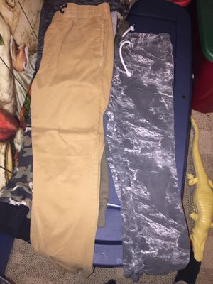 Chinos for Sale in Bolingbrook, IL