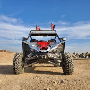 Yamaha YXZ for Sale in Perris, CA