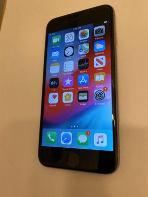 Unlocked Apple iPhone 6 for Sale in Phoenix, AZ