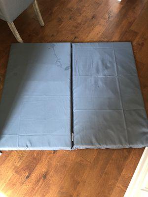 Large Cooling Dog Beds for Sale in Blythewood, SC