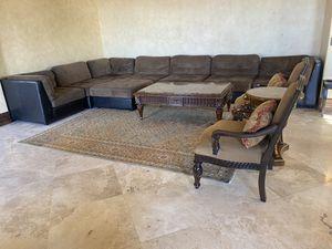Family Room for Sale in El Cajon, CA