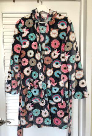 House Robe for Sale in Arlington, VA